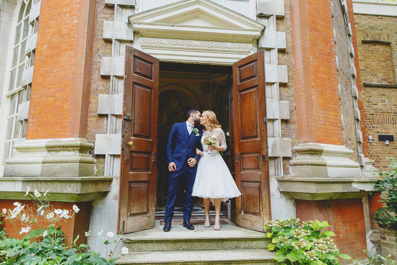 London_wedding_photographer_67