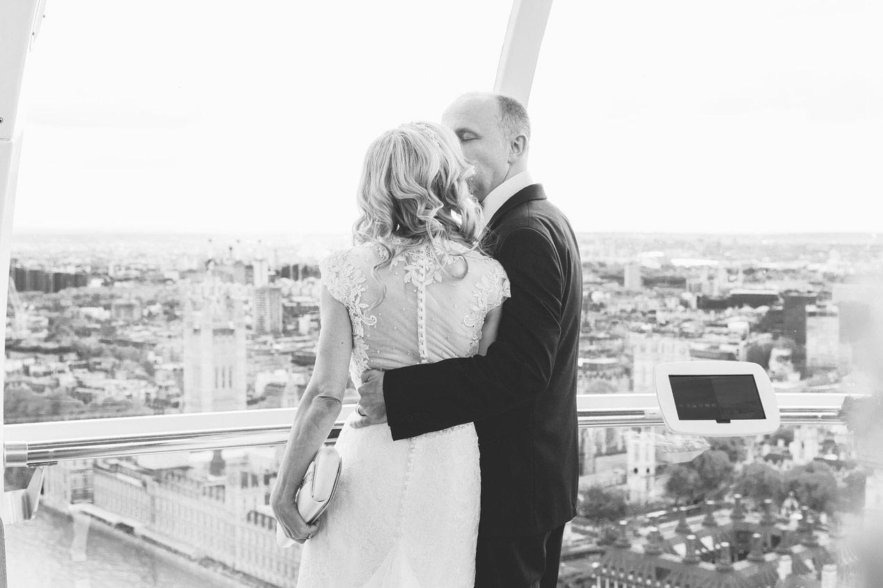 London_wedding_photographer_68