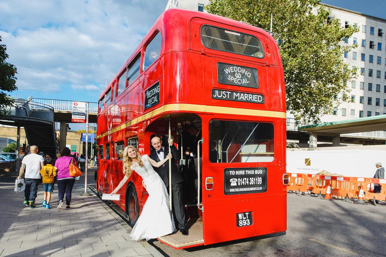 London_wedding_photographer_72