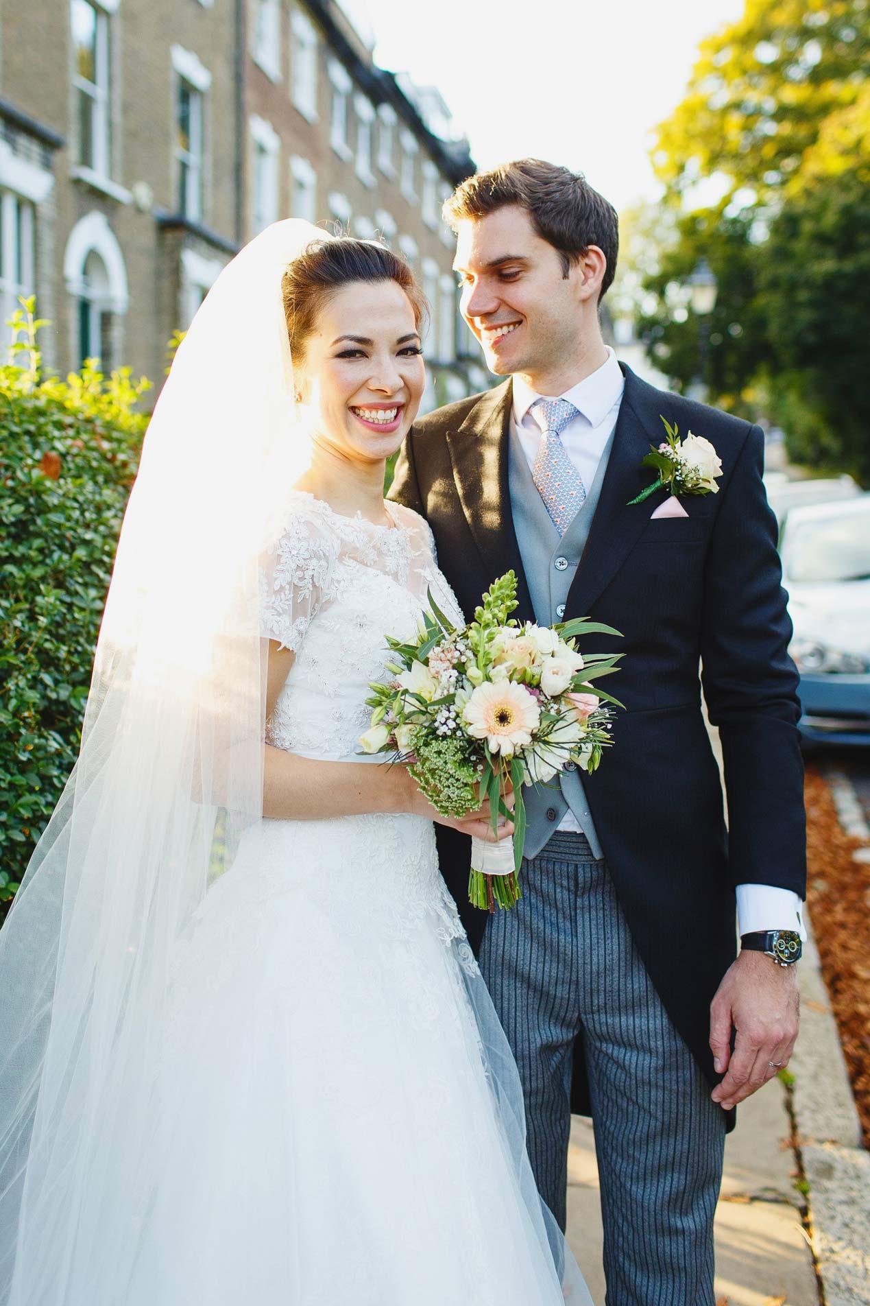 London_wedding_photographer_73