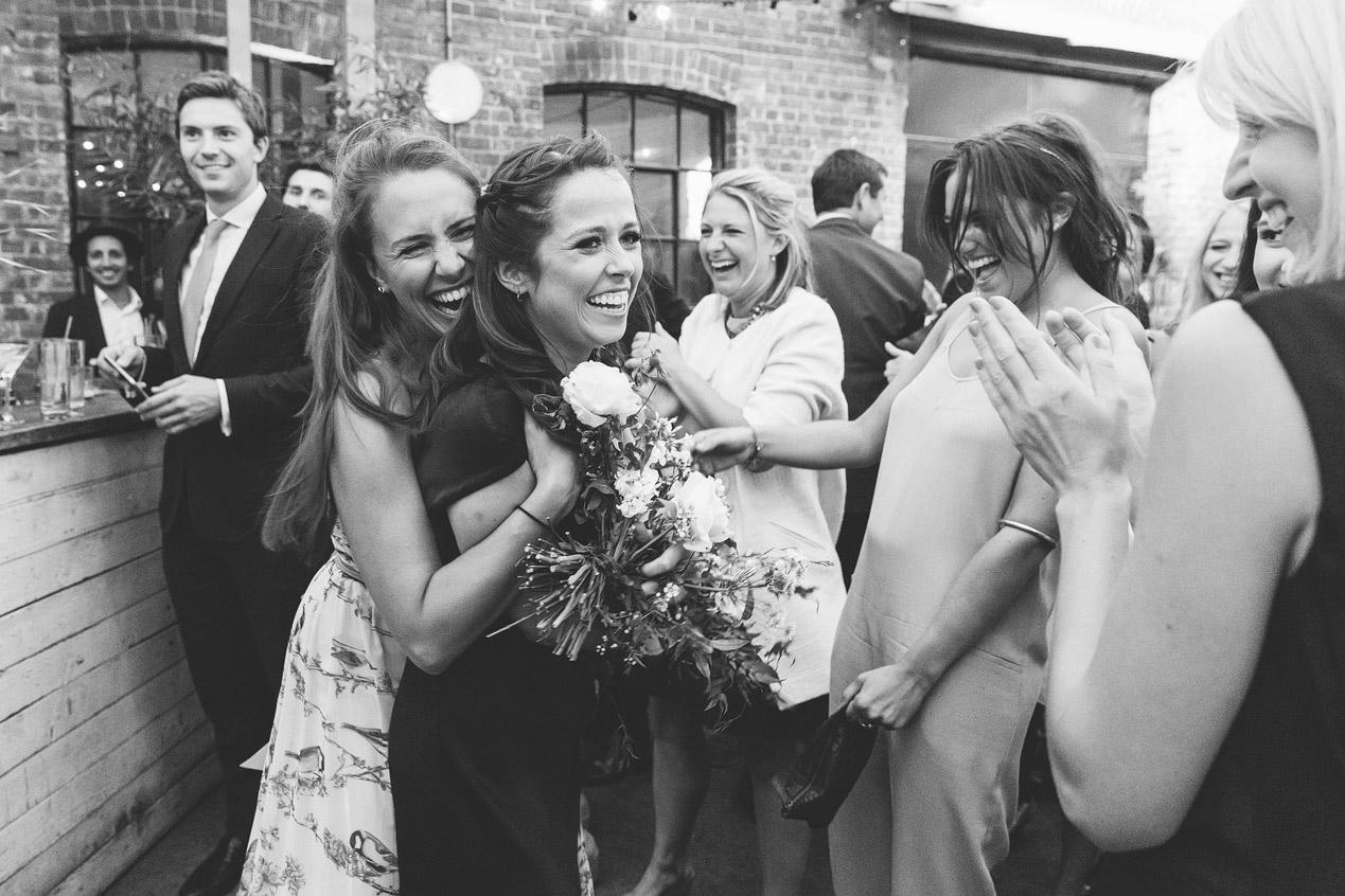 London_wedding_photographer_74