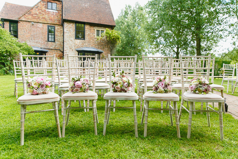 Broyle Wedding Photography
