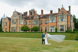 Henley-on-Thames wedding photographer