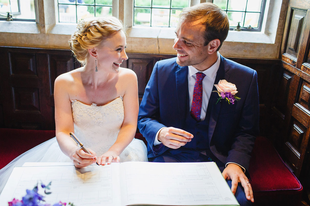 london_wedding_photographer_10