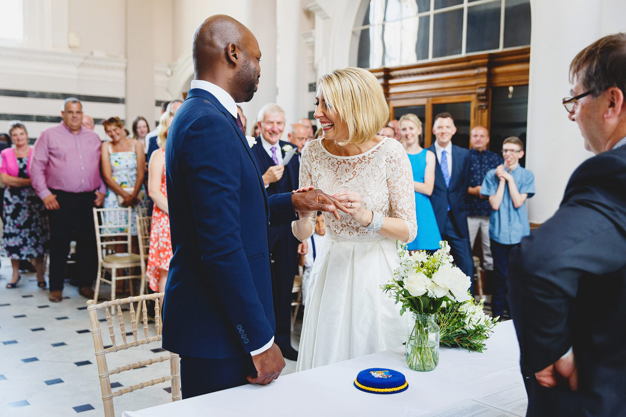 london_wedding_photographer_12