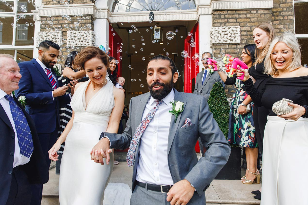 london_wedding_photographer_17