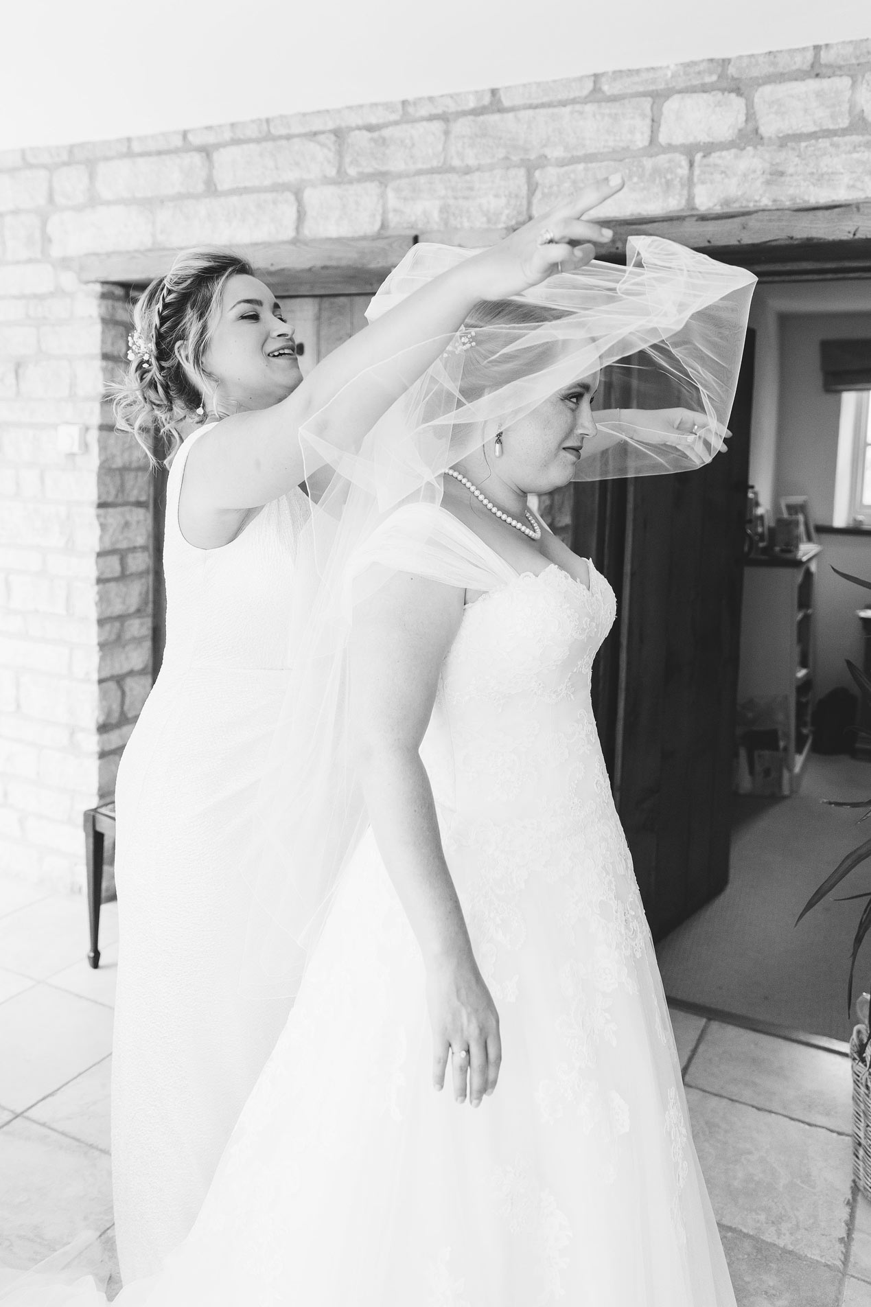 london_wedding_photographer_18