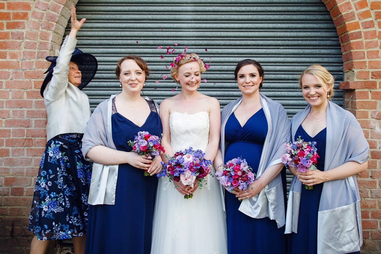 london_wedding_photographer_19