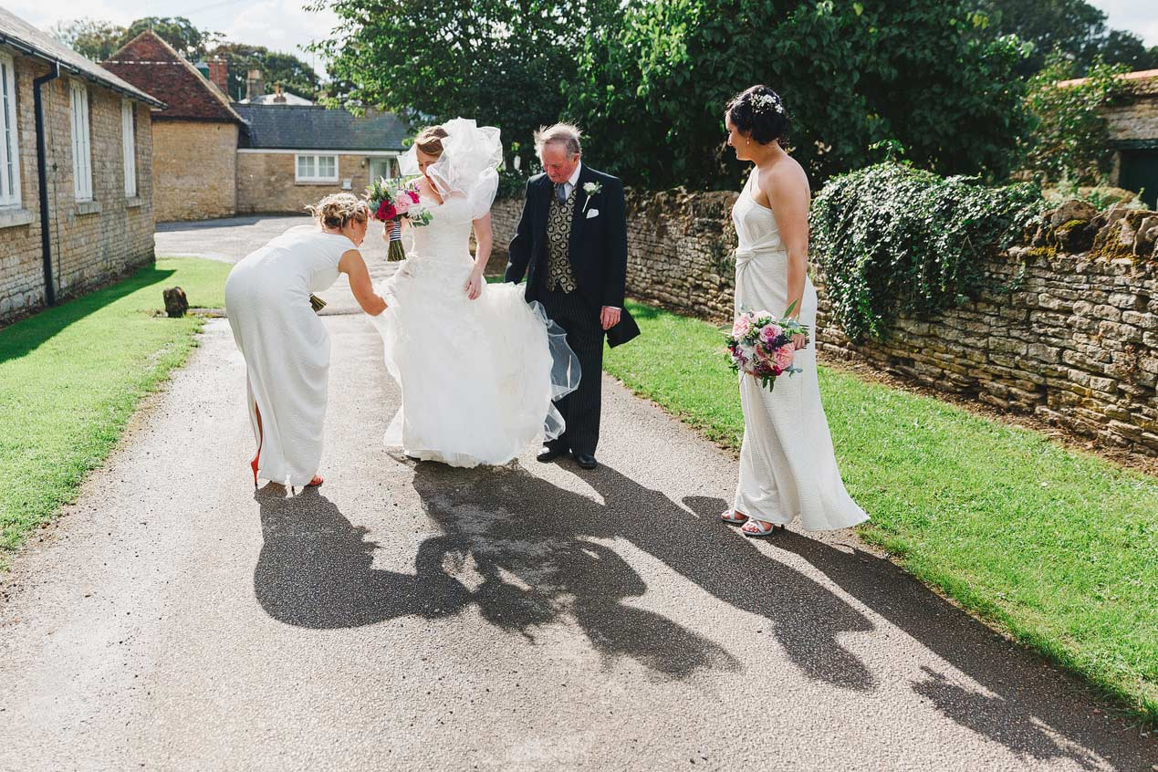 london_wedding_photographer_28