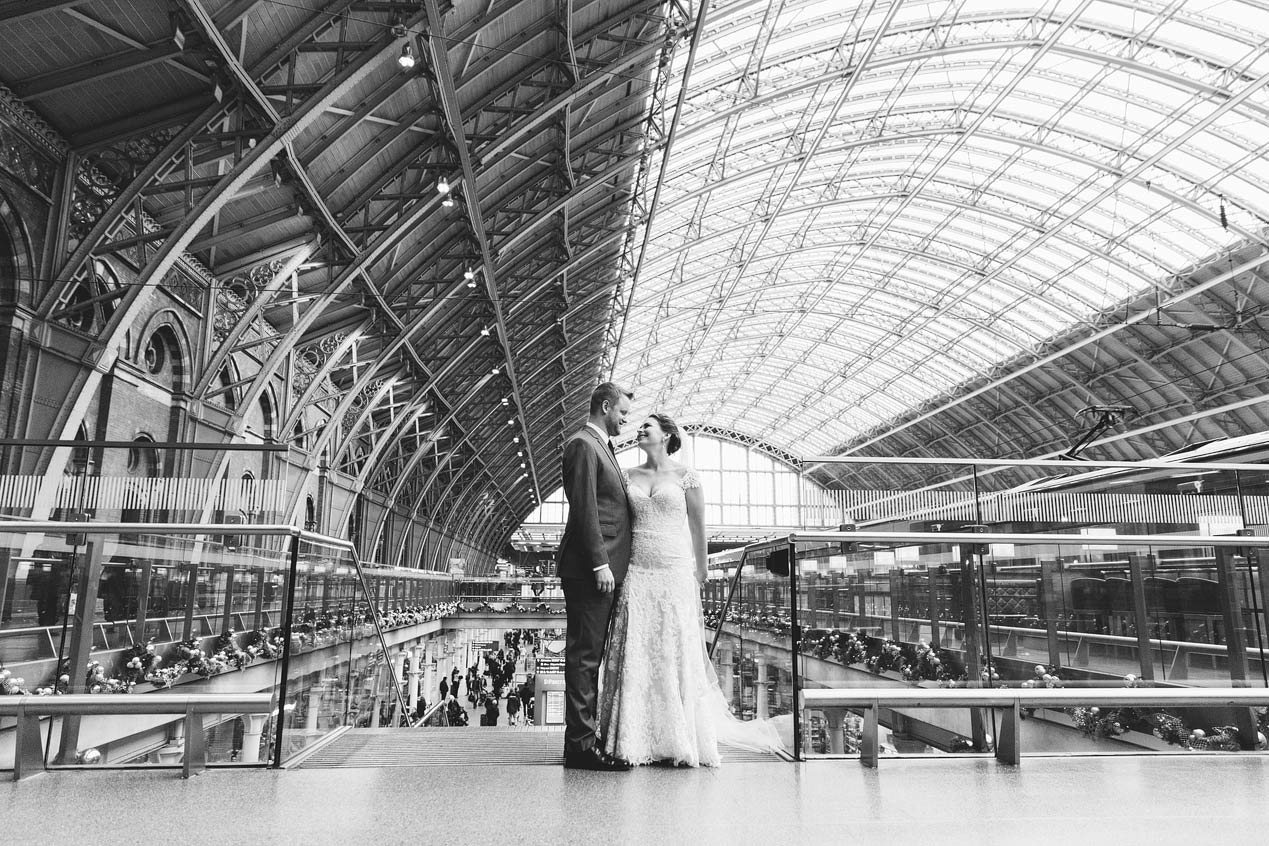 london_wedding_photographer_29