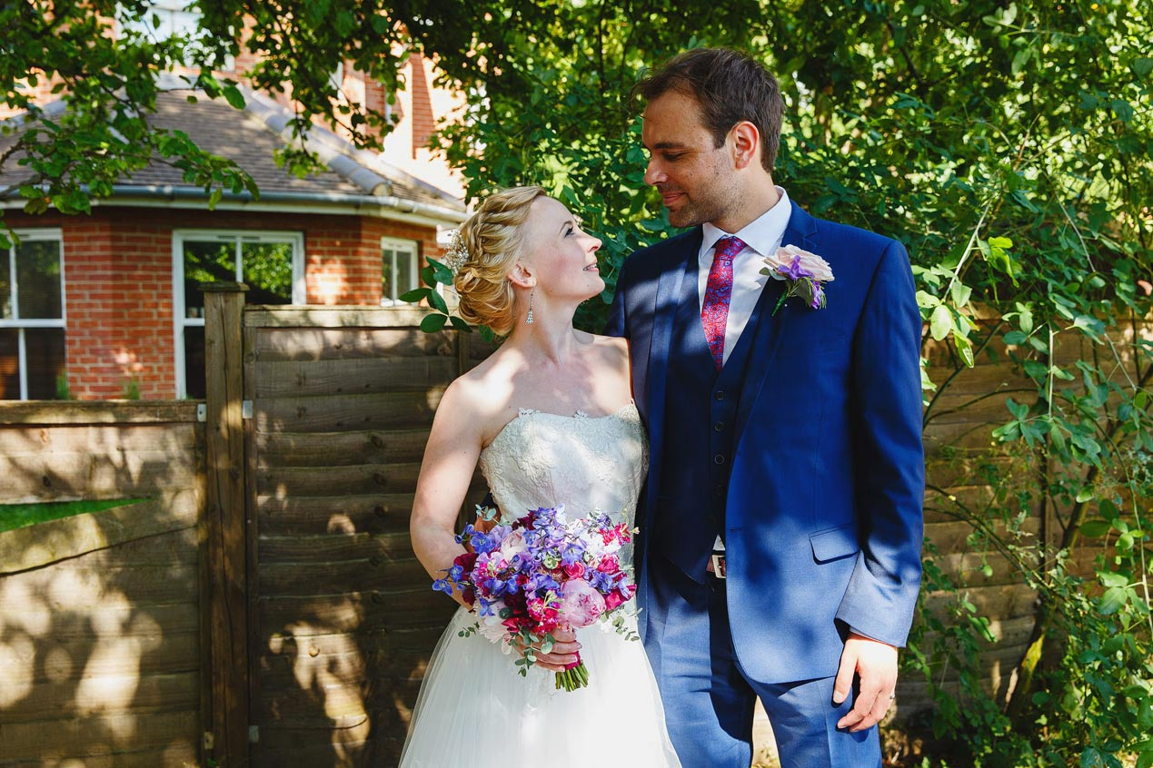 london_wedding_photographer_34