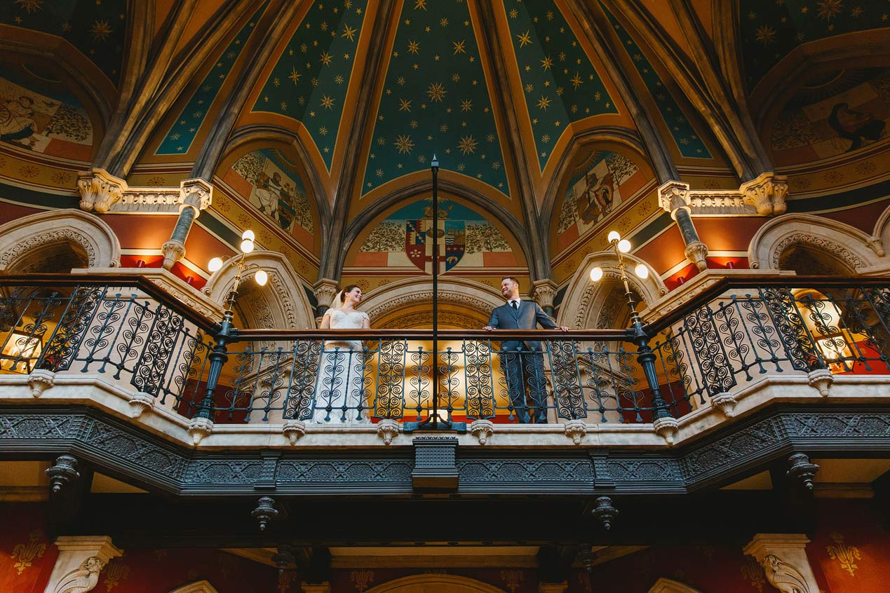london_wedding_photographer_45
