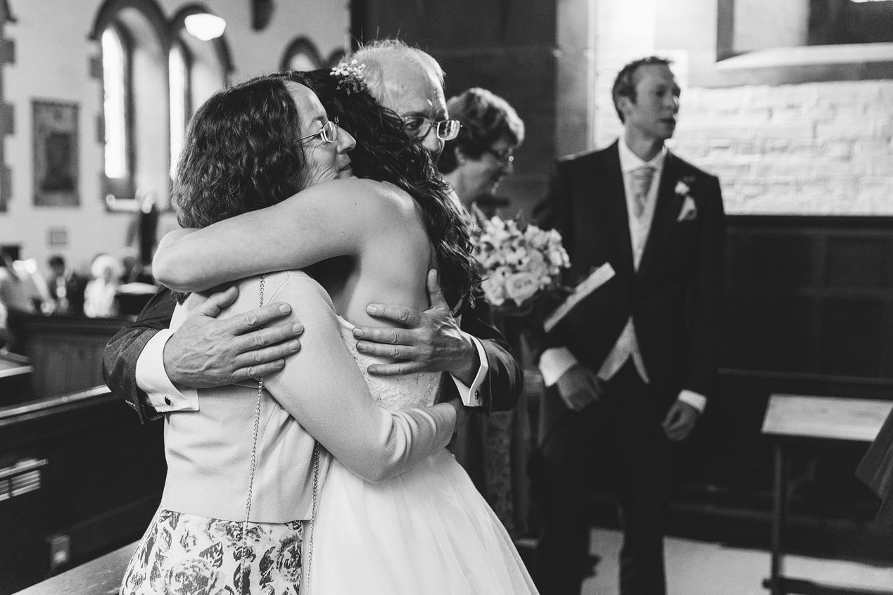 london_wedding_photographer_46