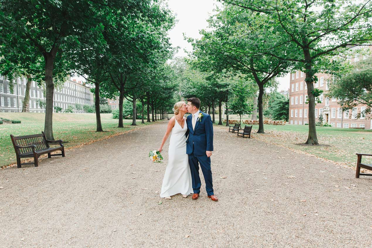 london_wedding_photographer_47