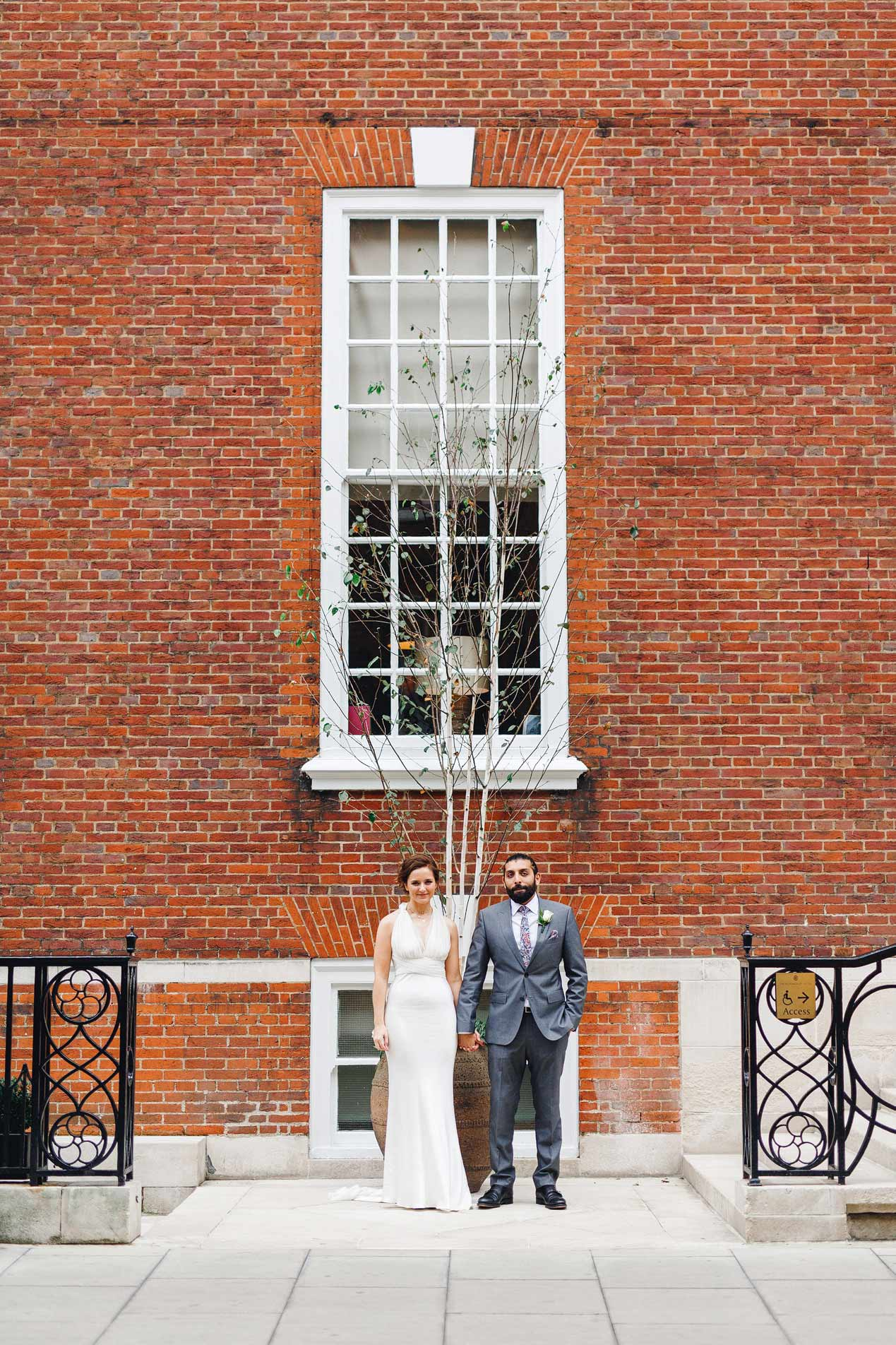 london_wedding_photographer_49