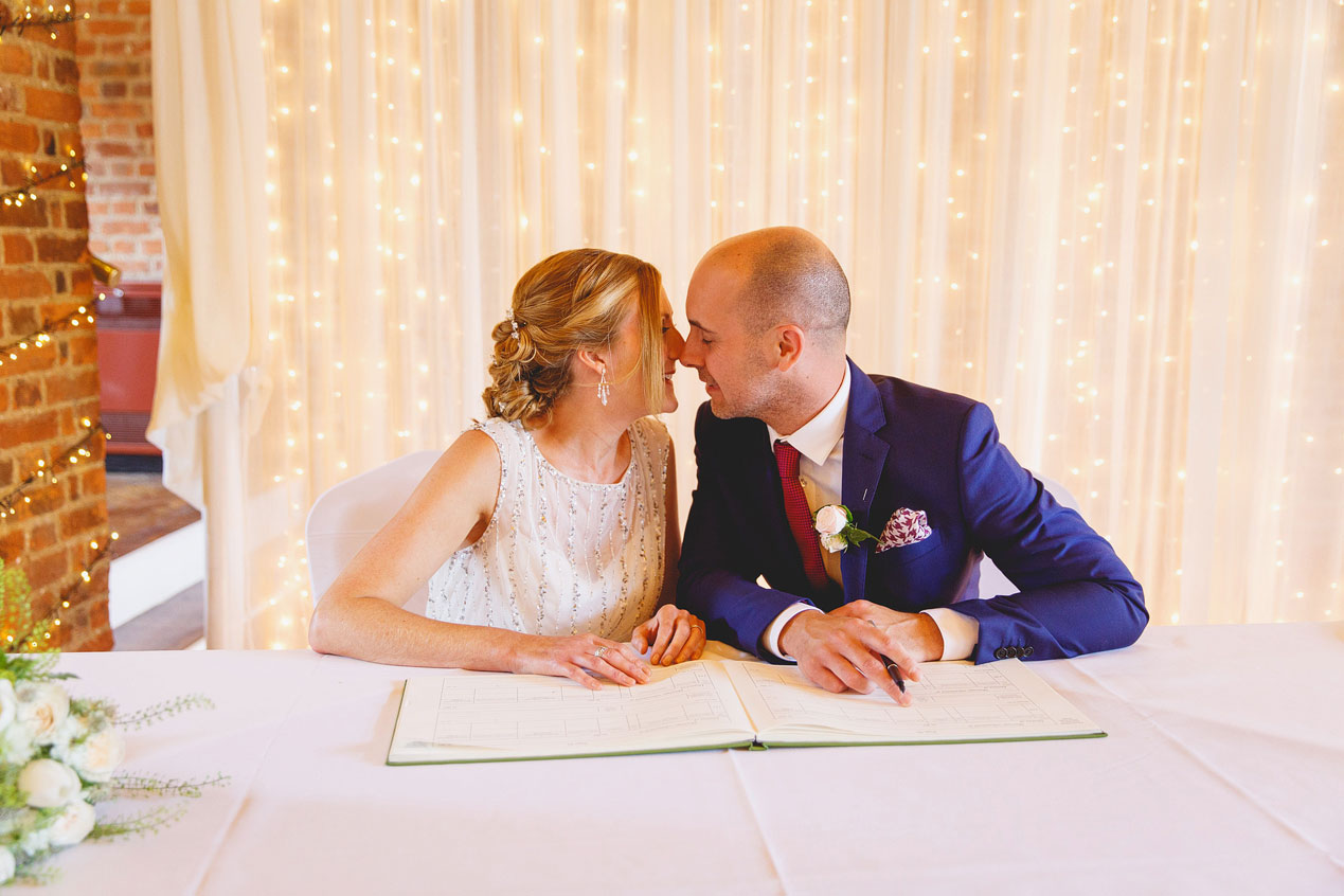 london_wedding_photographer_61