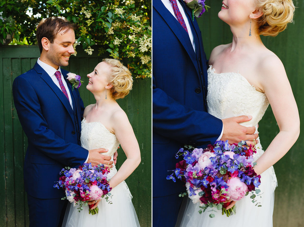 london_wedding_photographer_63