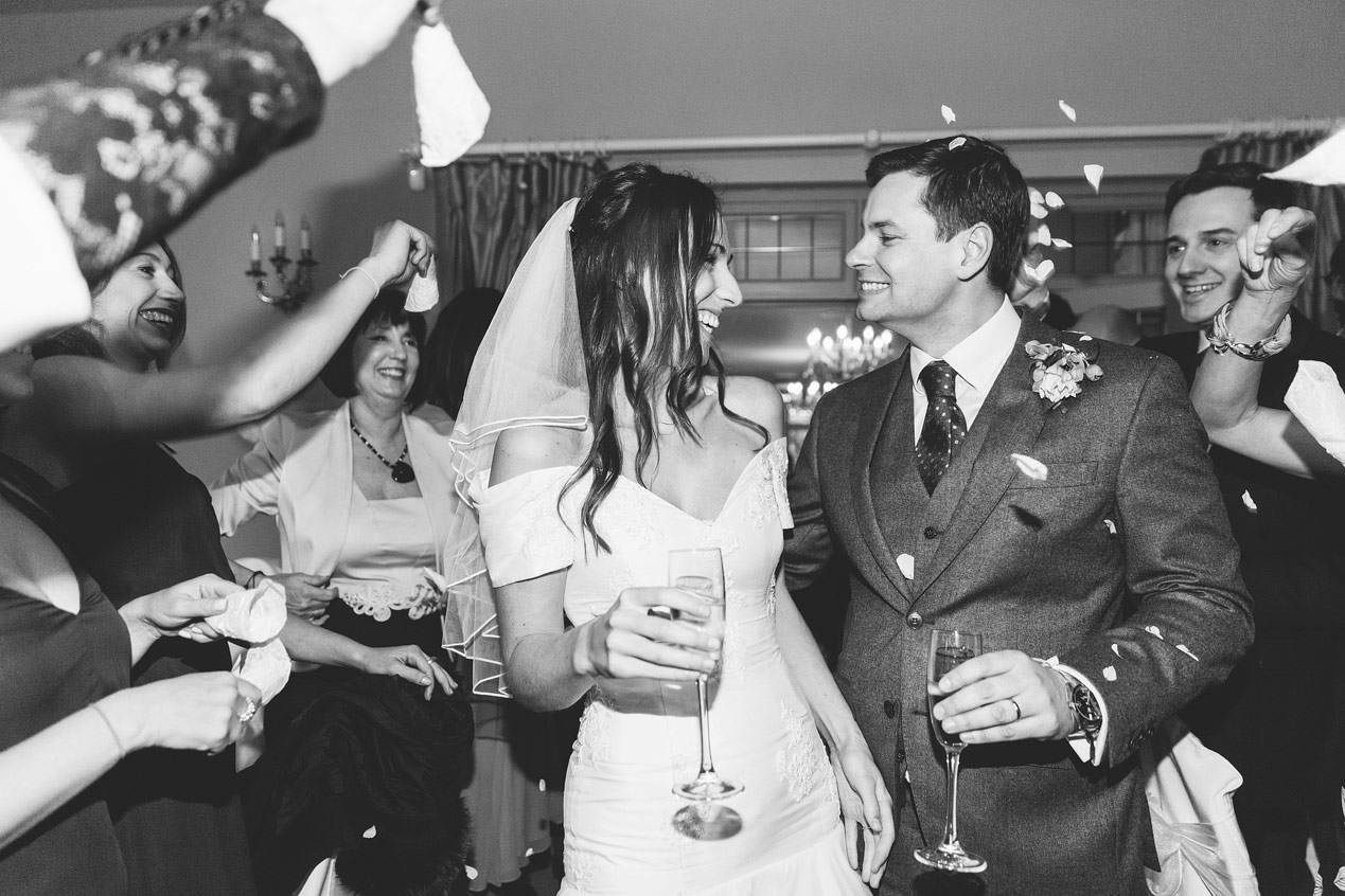 london_wedding_photographer_66