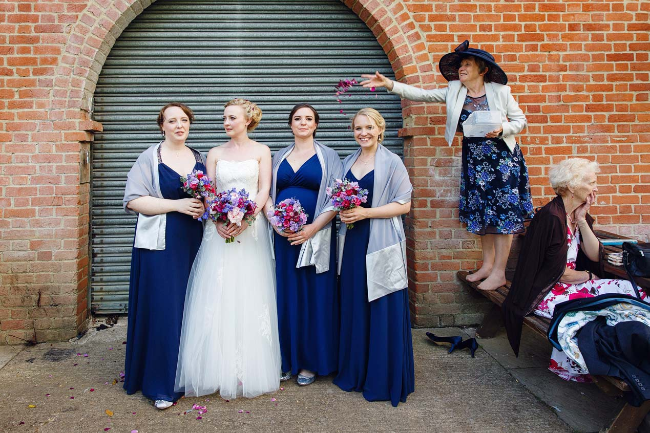 london_wedding_photographer_71