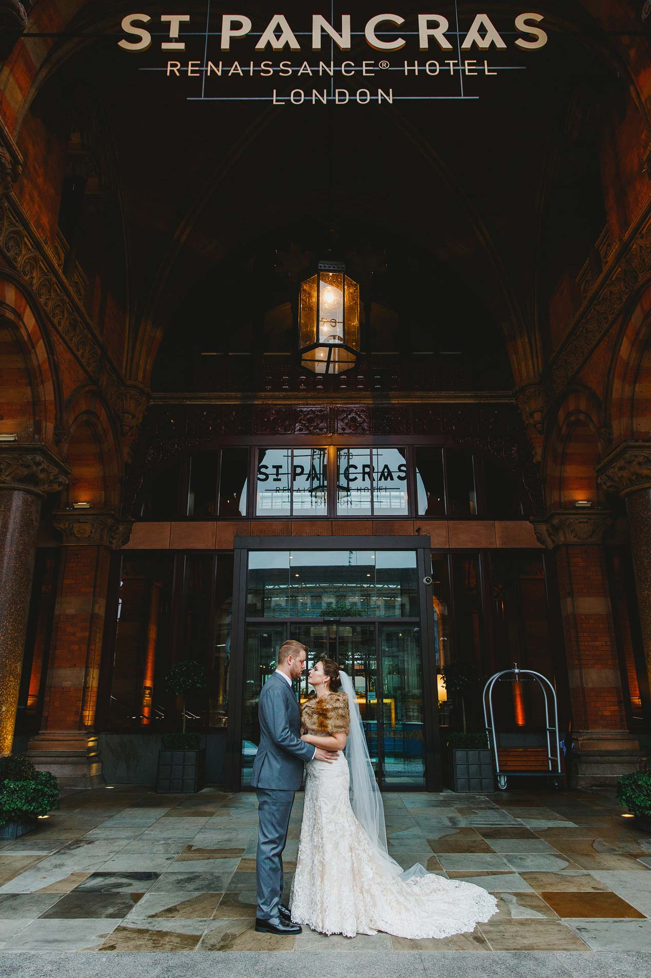 london_wedding_photographer_74