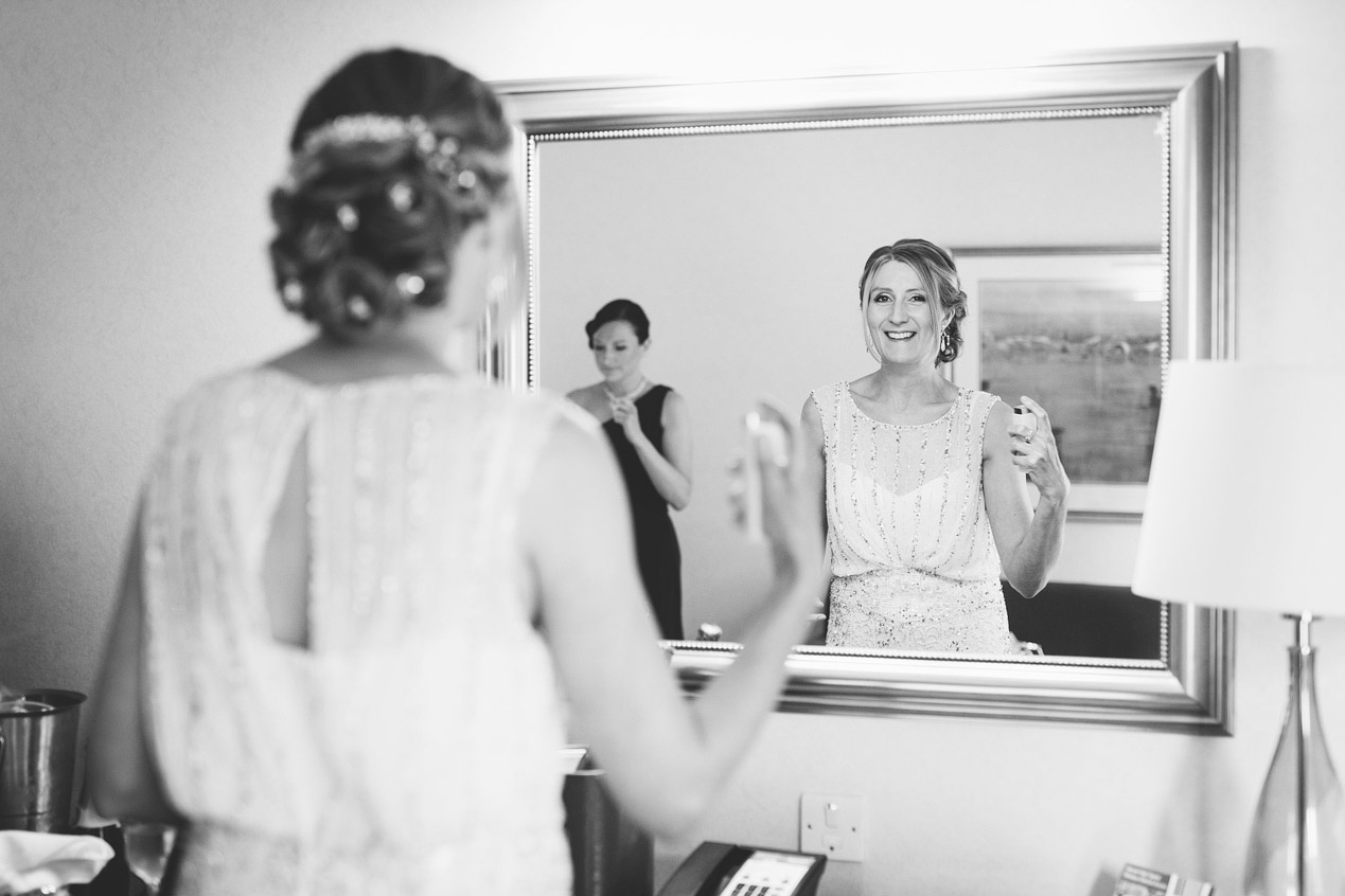 london_wedding_photographer_77
