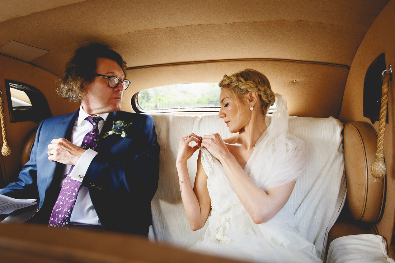 london_wedding_photographer_80
