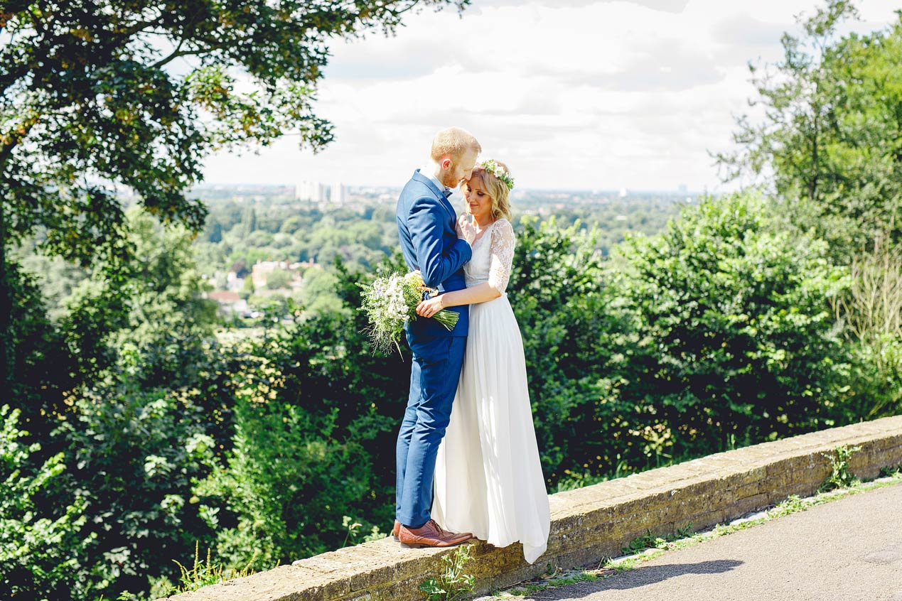london_wedding_photographer_84