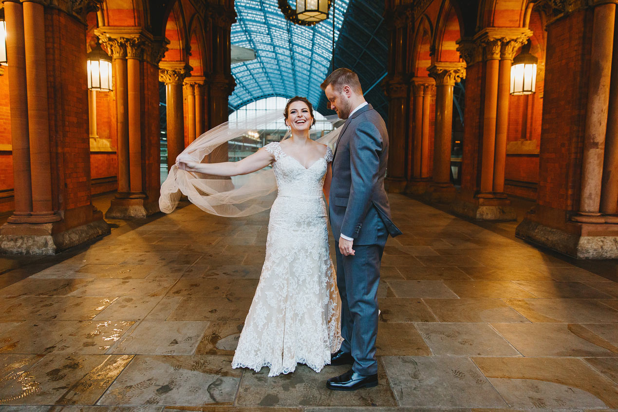 london_wedding_photographer_92