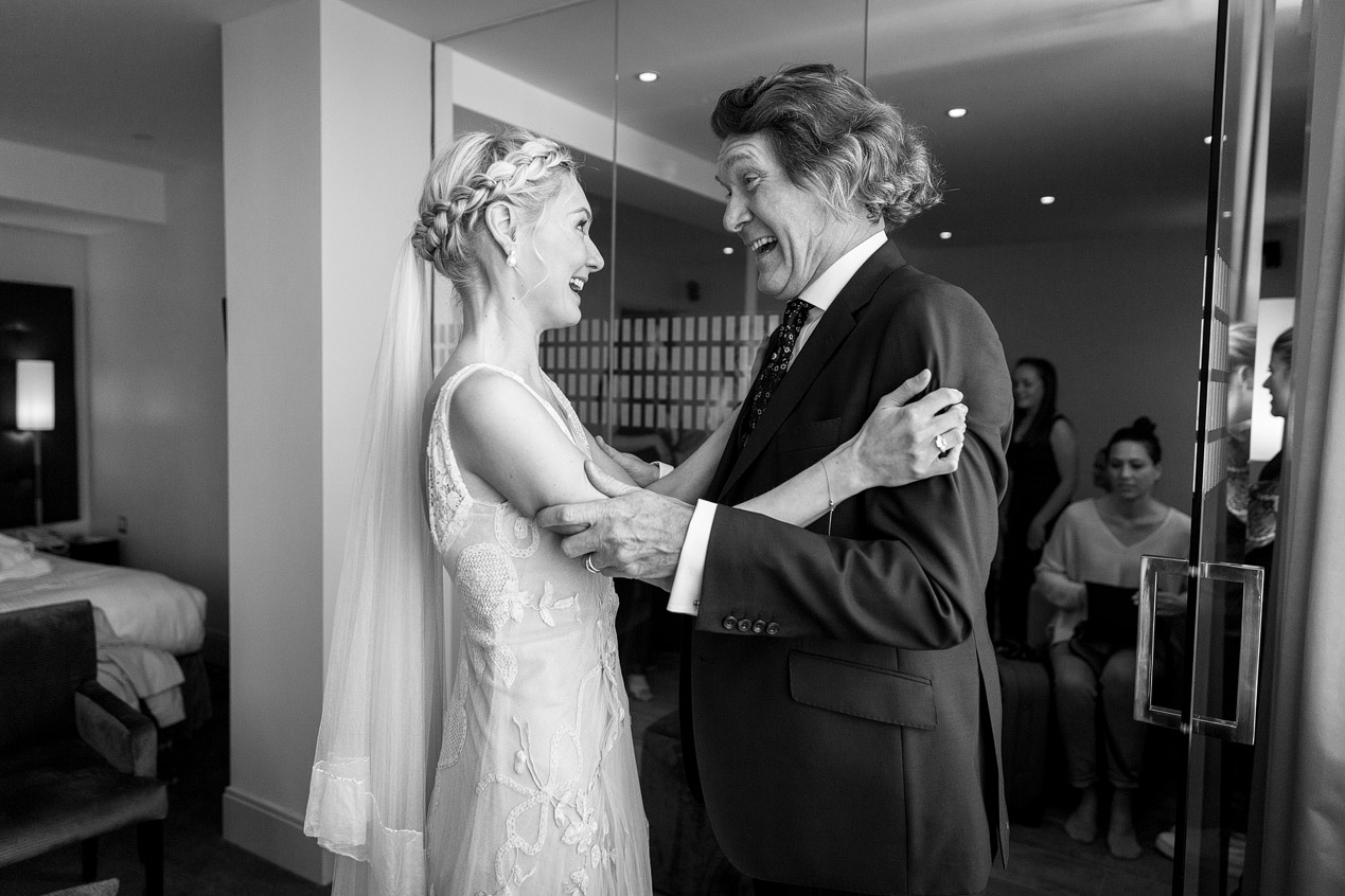 SUNBEAM_STUDIOS_WEDDING_10