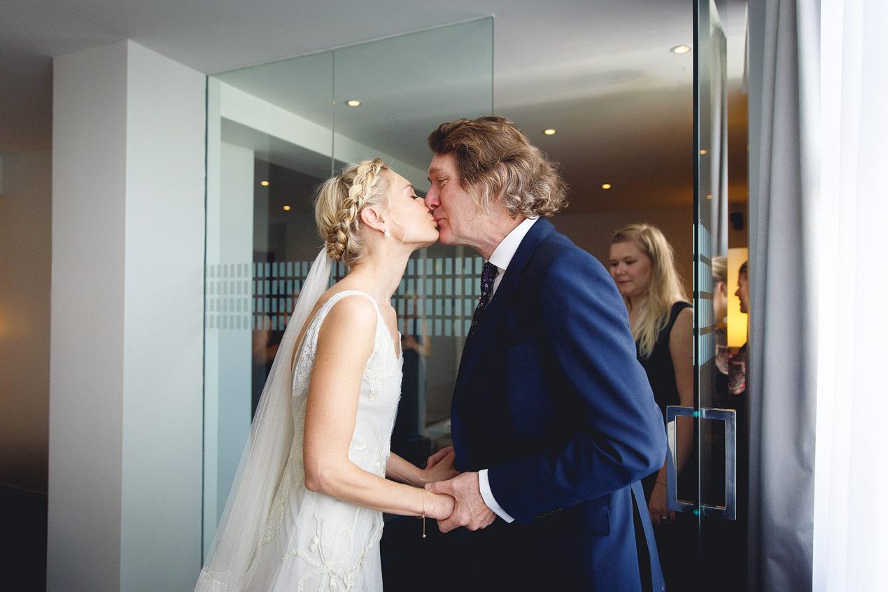 SUNBEAM_STUDIOS_WEDDING_11