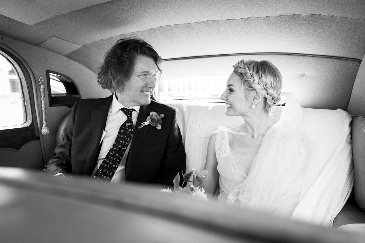SUNBEAM_STUDIOS_WEDDING_12