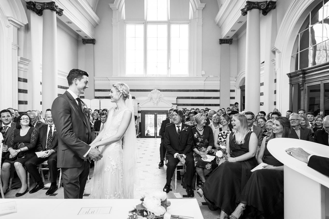 SUNBEAM_STUDIOS_WEDDING_20