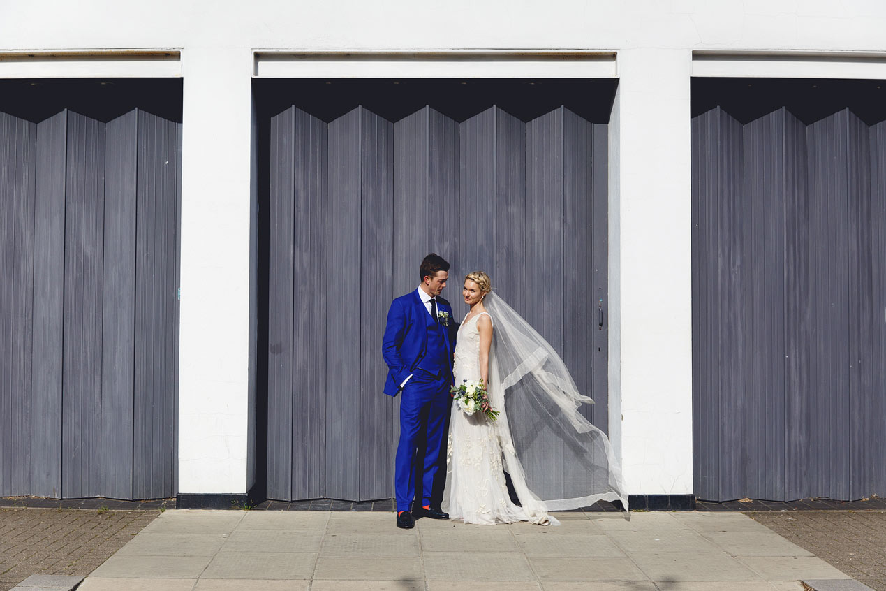 SUNBEAM_STUDIOS_WEDDING_24
