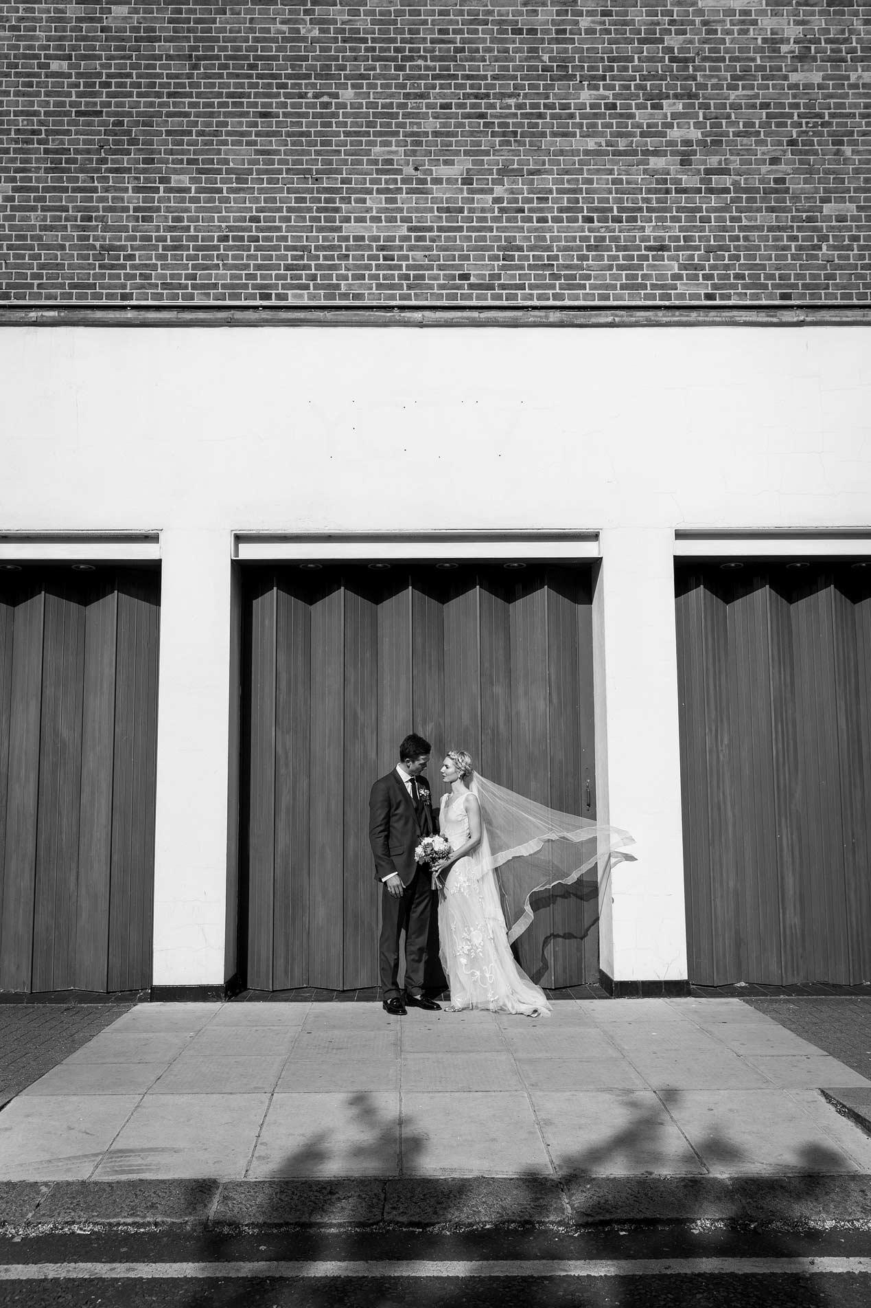 SUNBEAM_STUDIOS_WEDDING_25