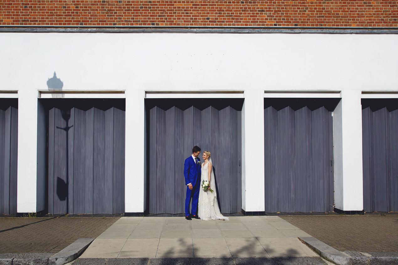 SUNBEAM_STUDIOS_WEDDING_26