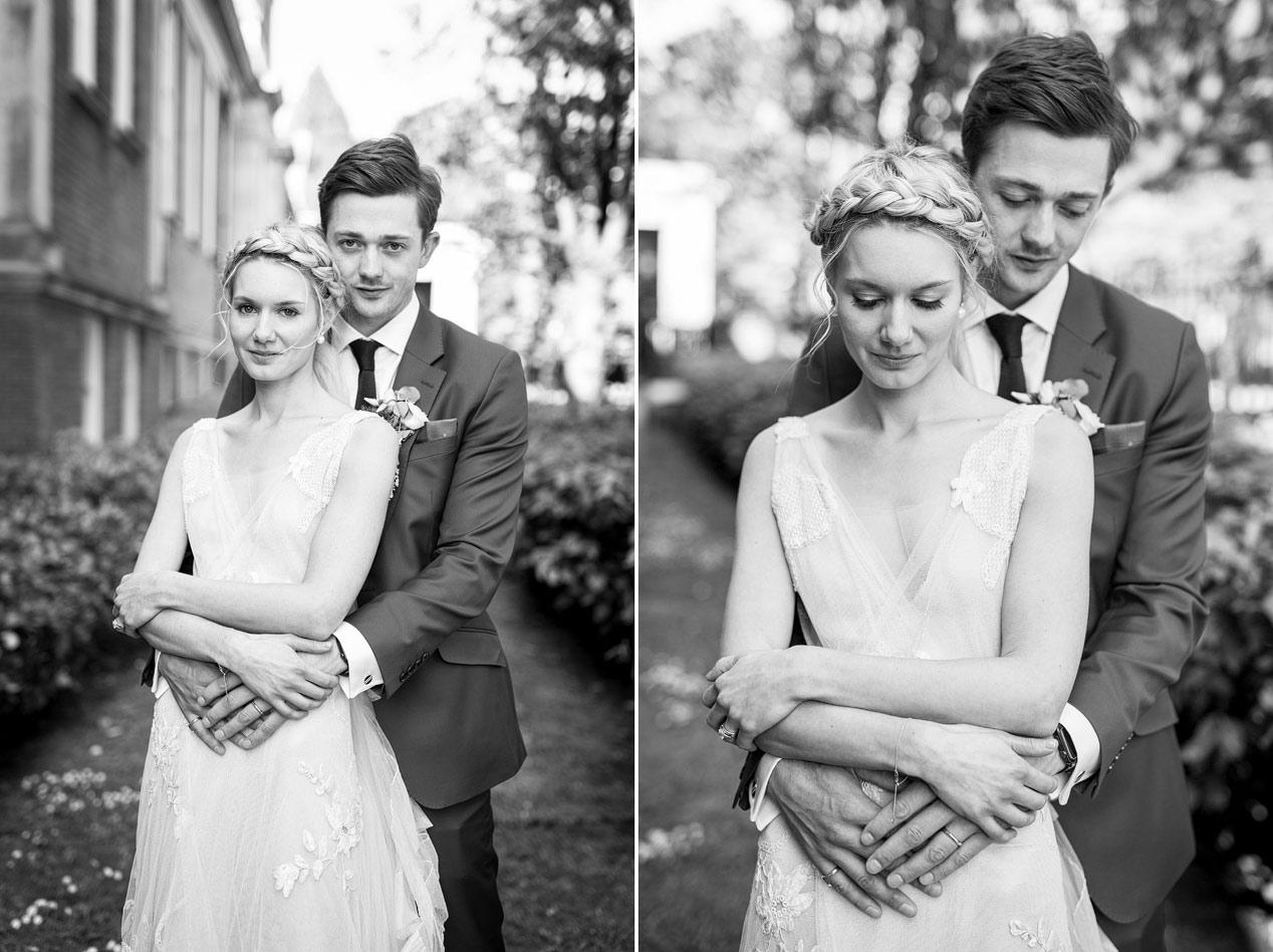 SUNBEAM_STUDIOS_WEDDING_27
