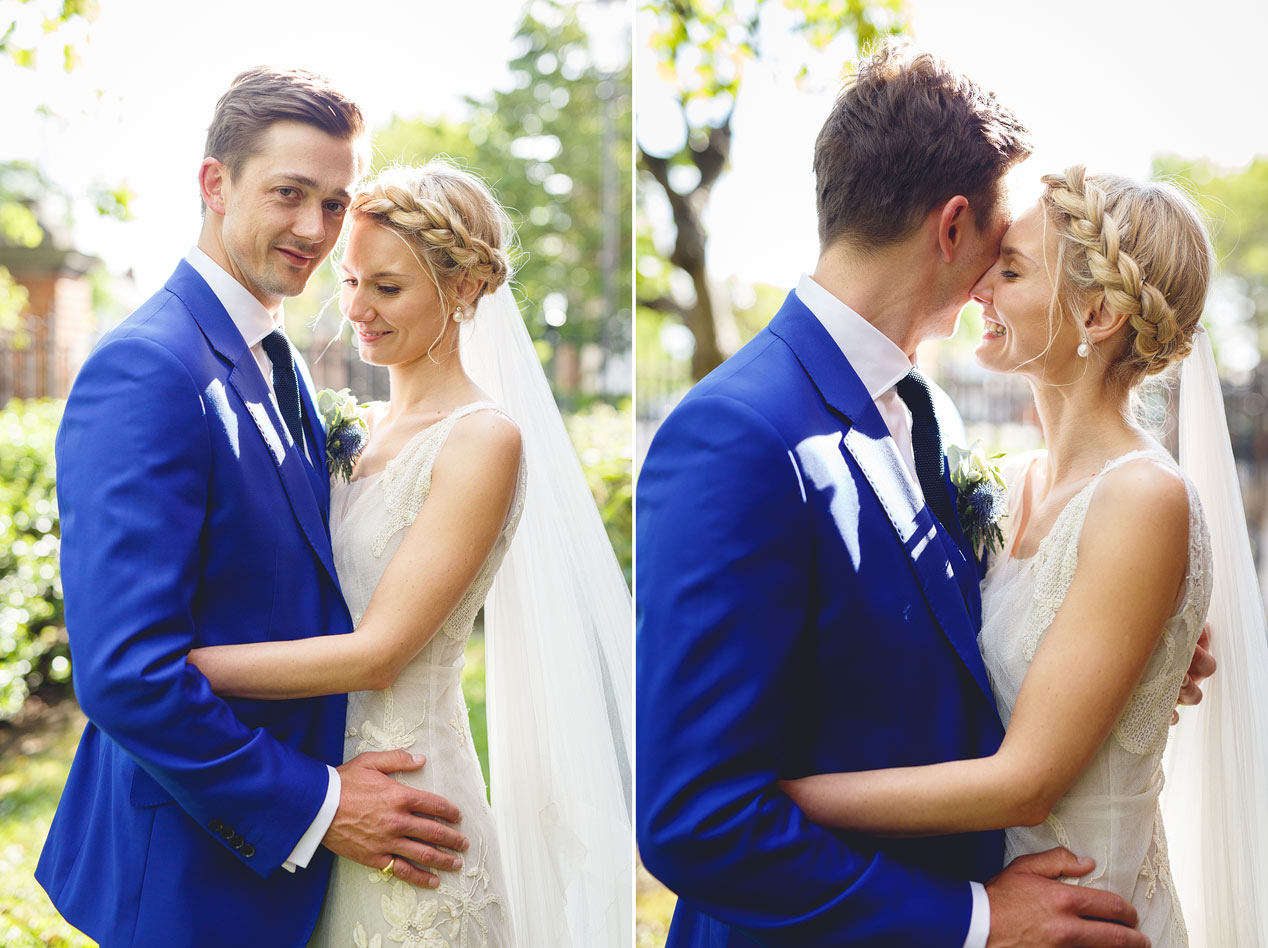 SUNBEAM_STUDIOS_WEDDING_29