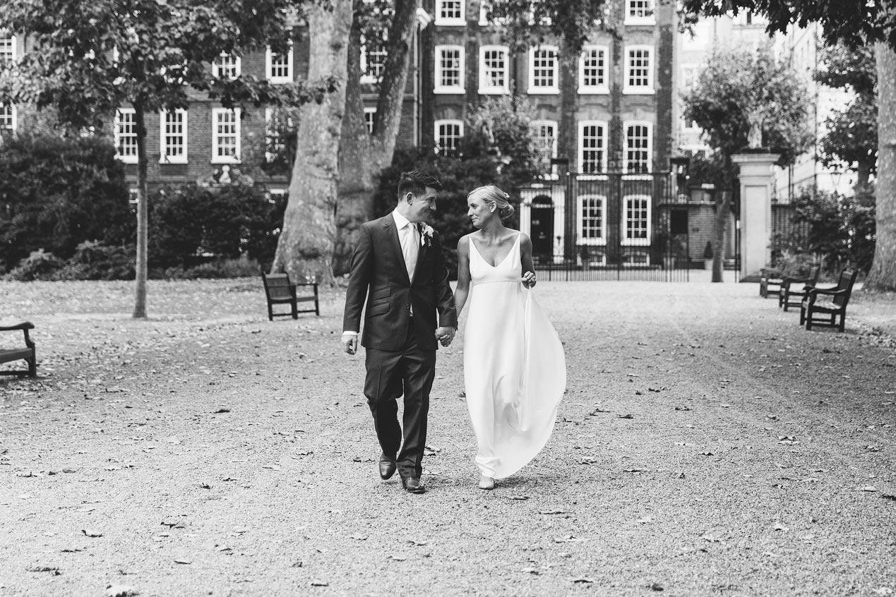 ZETTER_WEDDING_PHOTOGRAPHER_19