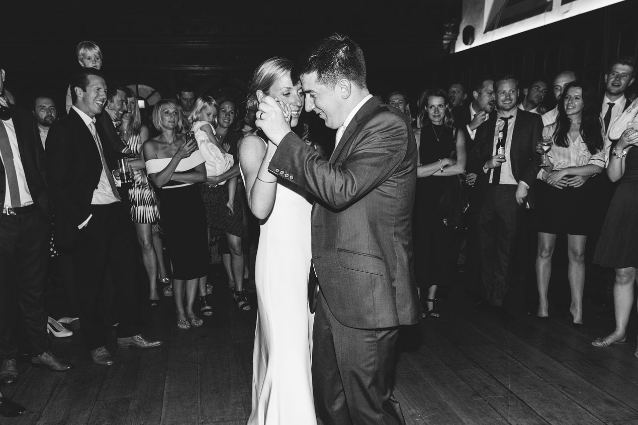 ZETTER_WEDDING_PHOTOGRAPHER_28