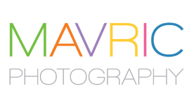 Editorial London wedding photographer specialising in creative wedding reportage photography logo